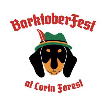 Picture of Barktoberfest